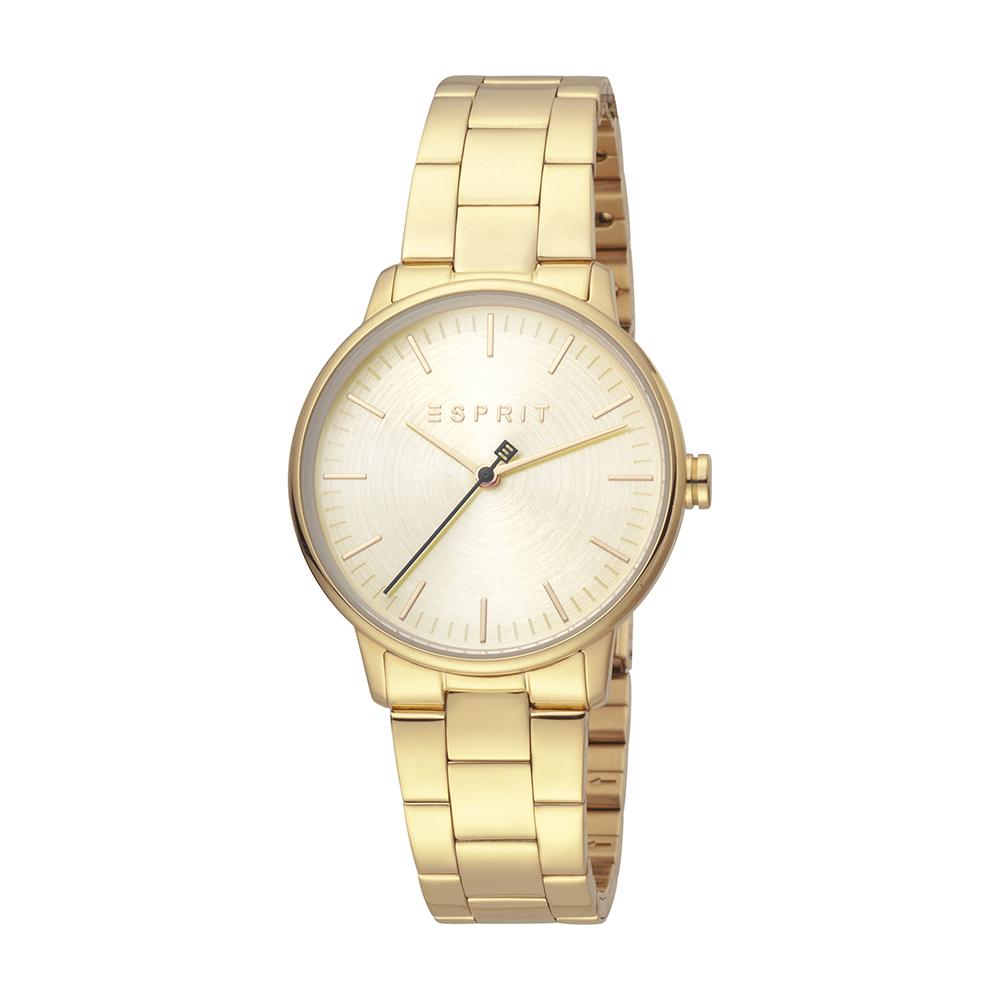 خرید و قیمت                      ساعت مچی  زنانه اسپریت مدل ES1L154M0065