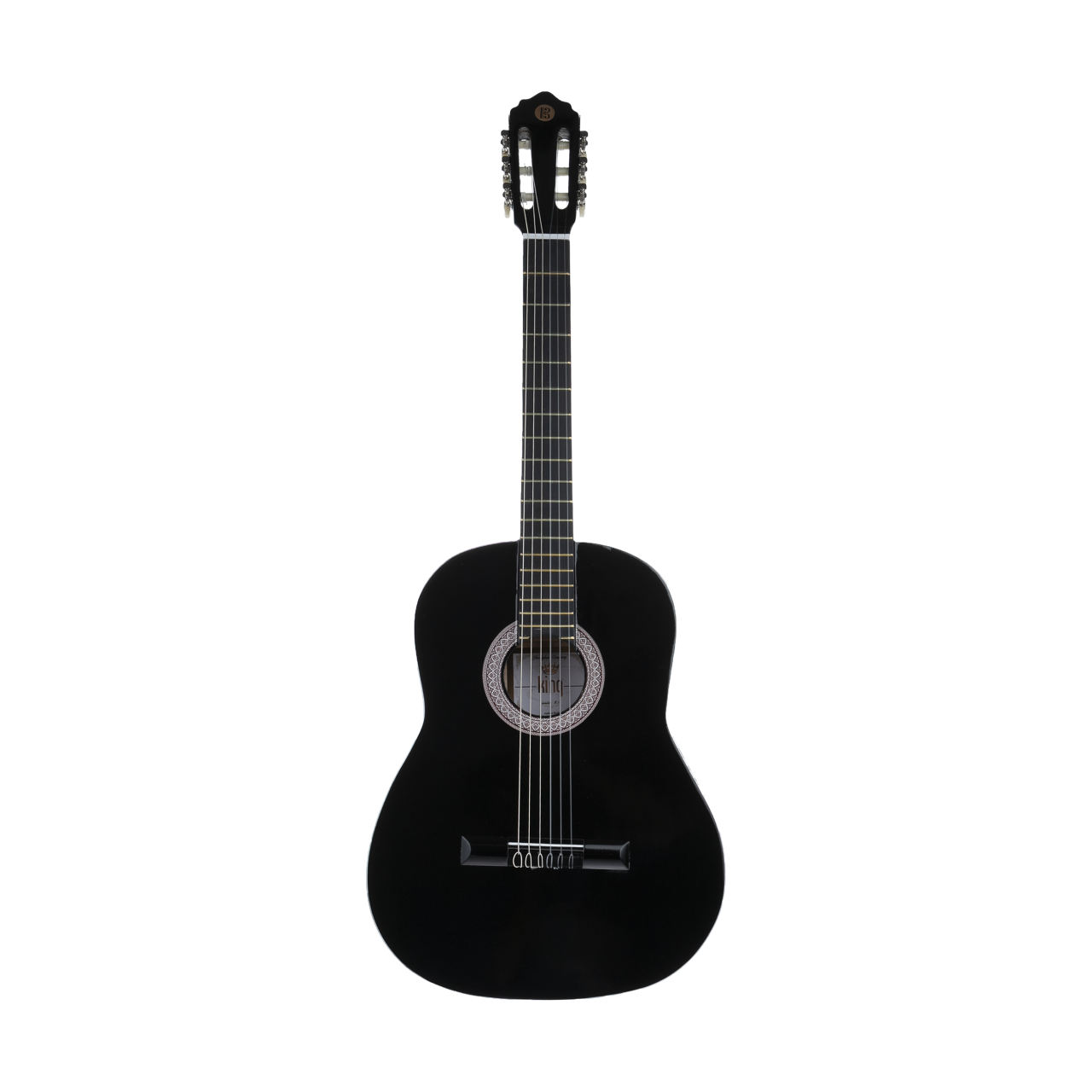 گیتار کلاسیک کینگ مدل K1