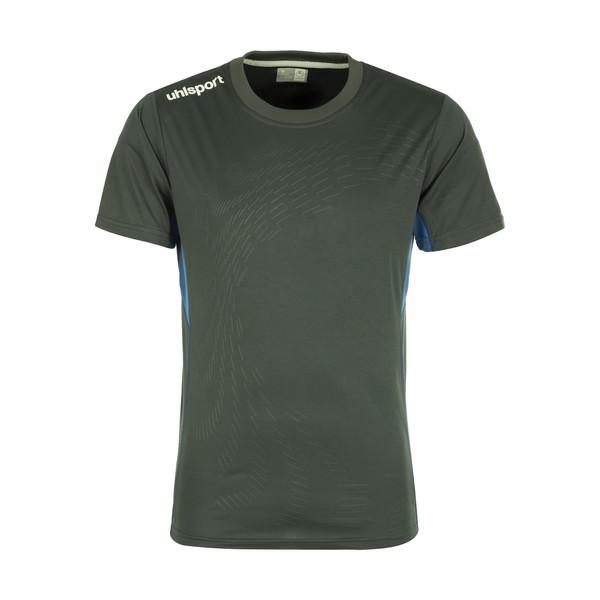 تی شرت ورزشی مردانه آلشپرت مدل MUH362-103