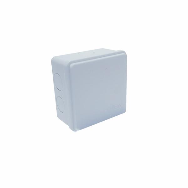 جعبه تقسیم برق البرز مدل B8X8