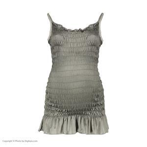 پیراهن بارداری کد 003
