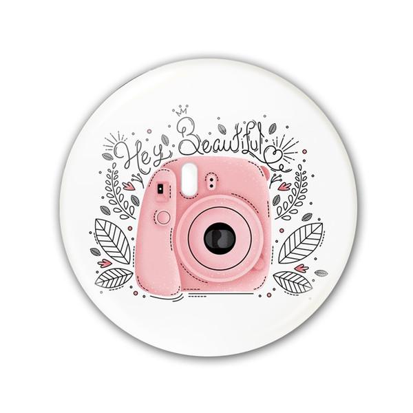 پیکسل طرح دوربین چاپ سریع کد 60245