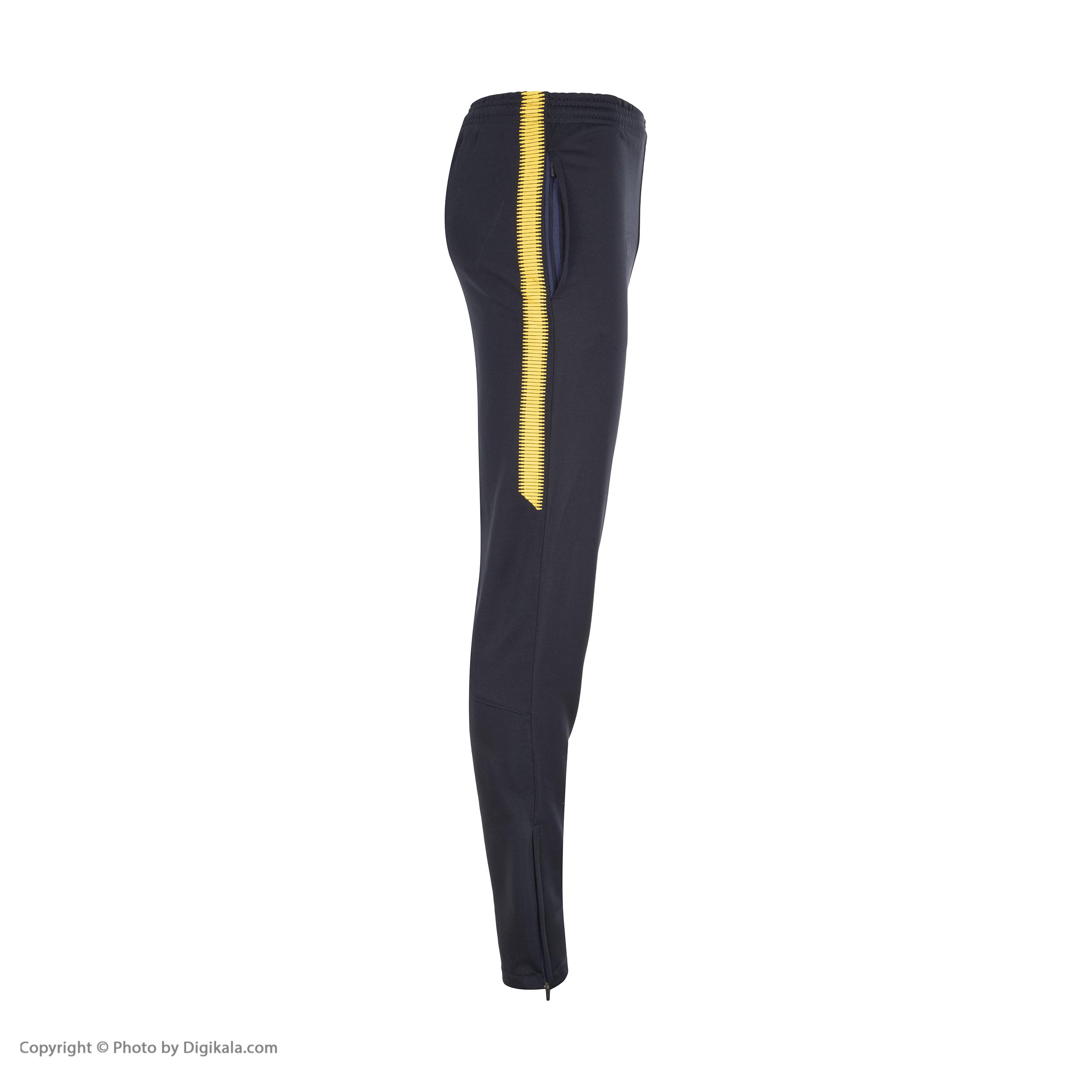 شلوار ورزشی مردانه آلشپرت مدل MUH257-400