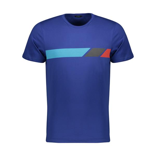 تی شرت مردانه آر ان اس مدل 1131144-58