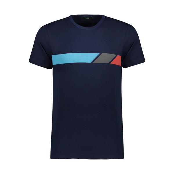 تی شرت مردانه آر ان اس مدل 1131144-59
