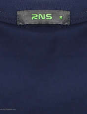 تی شرت مردانه آر ان اس مدل 1131144-59 -  - 5