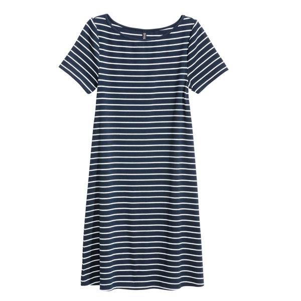 پیراهن زنانه دیوایدد کد F1-0437735