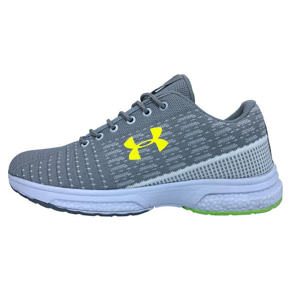 کفش مخصوص پیاده روی مردانه کد My 121