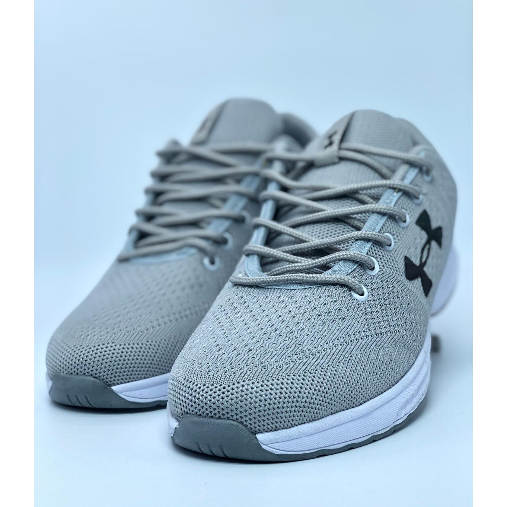 خرید                      کفش  پیاده روی مردانه  کد My 126