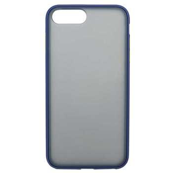 کاور مدل nxe مناسب برای گوشی موبایل اپل Iphone 6plus/ 6s plus
