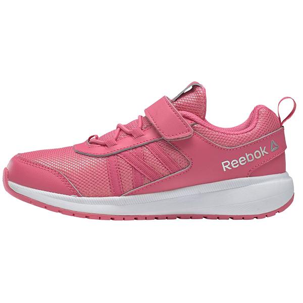 تصویر کفش مخصوص دویدن بچگانه ریباک مدل DV8794