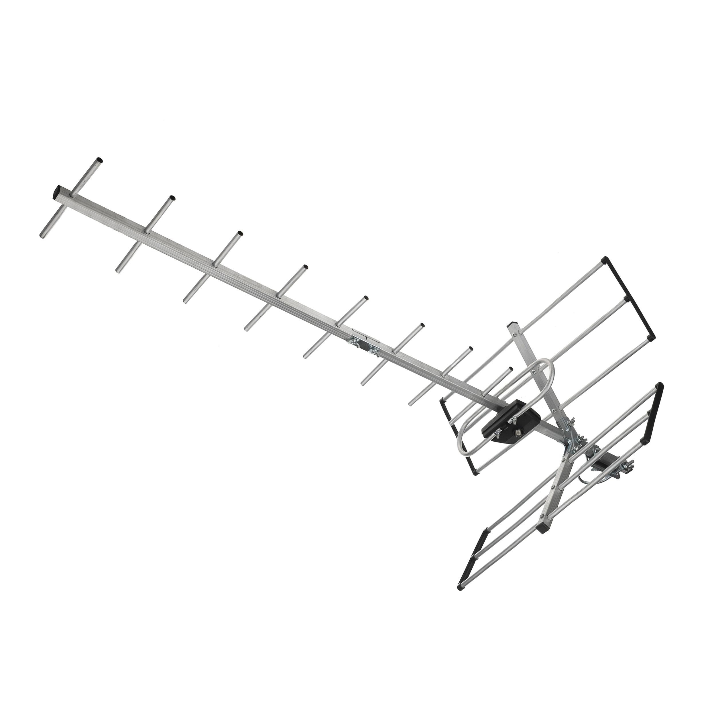 آنتن هوایی زانوگه مدل U101