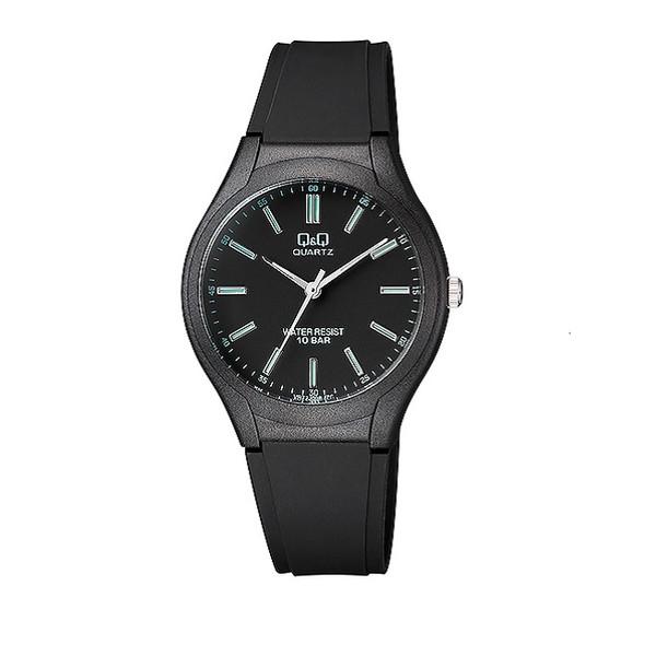 ساعت مچی عقربه ای مردانه کیو اند کیو مدل VR72J008Y