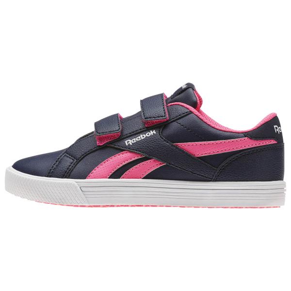 کفش مخصوص دویدن بچگانه ریباک مدل CN1483