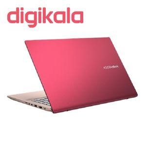 لپ تاپ 15 اینچی ایسوس مدل VivoBook S531FL-G