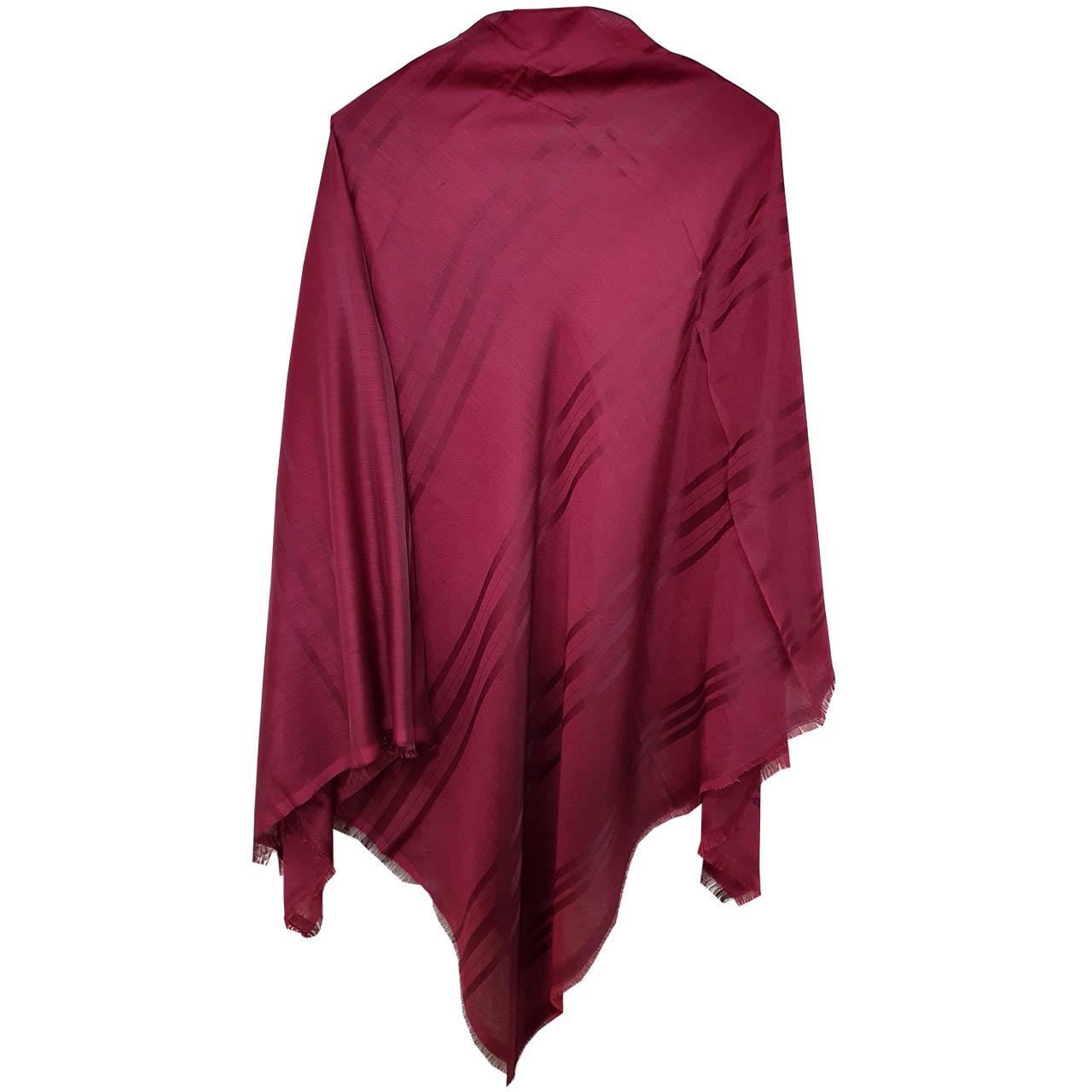 روسری زنانه کد L175