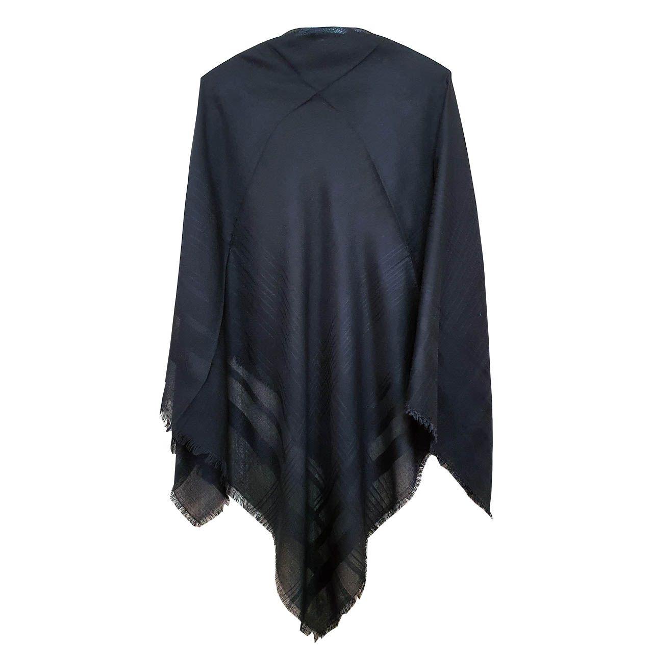 روسری زنانه کد L176
