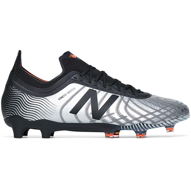 کفش فوتبال مردانه نیو بالانس کد MSTLFSO2