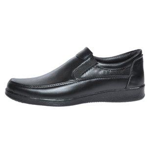 کفش روزمره مردانه مدل مهاجر m114m