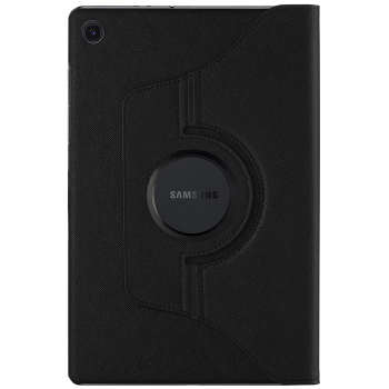 کیف کلاسوری مدل TCS-515-Rotate مناسب برای تبلت سامسونگ Galaxy Tab A 10.1 2019 / T515