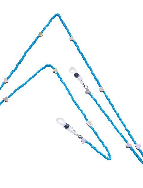 بند عینک زنانه کد H05