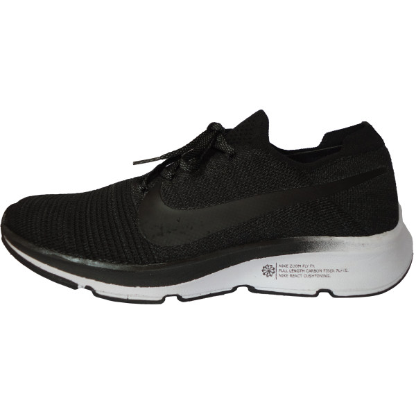 کفش مخصوص پیاده روی زنانه کد ZOOM.B