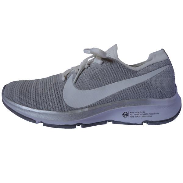 کفش مخصوص پیاده روی زنانه کد ZOOM.G