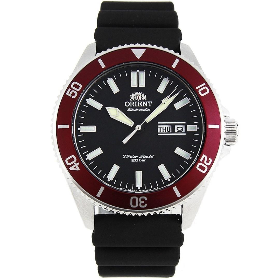 ساعت مچی  مردانه اورینت مدل RA_AA0011B09C              اصل