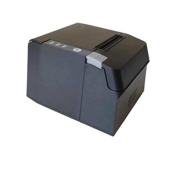 پرينتر حرارتي اسكار مدل POS88C