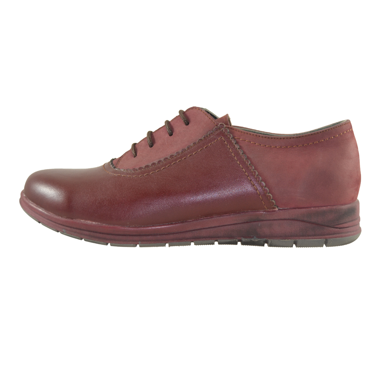 خرید                      کفش روزمره زنانه کد 468