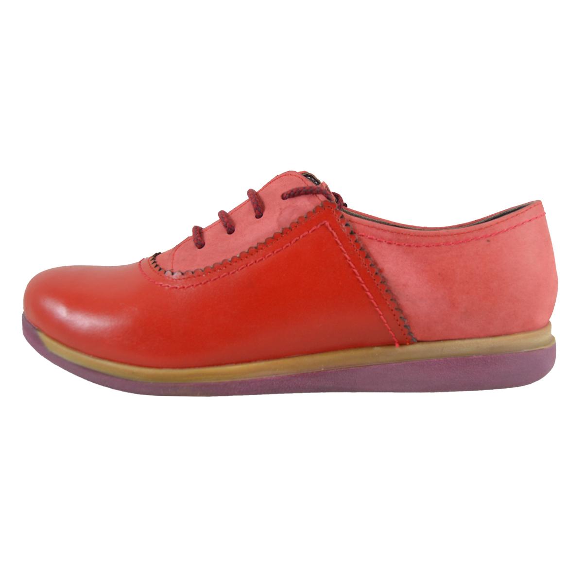 کفش روزمره زنانه کد 468              (قیمت و عکس)
