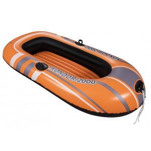 قایق بادی بست وی کد 61062