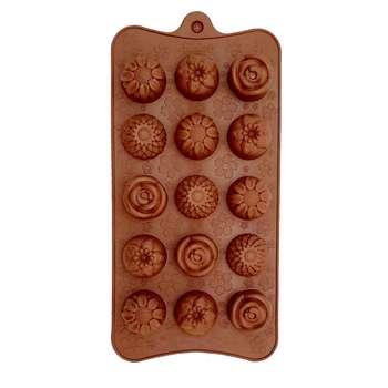 قالب شکلات کد 66