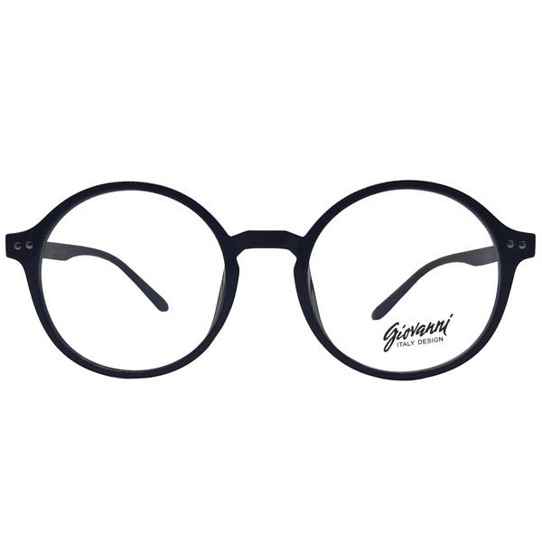 فریم عینک طبی مردانه مدل 88012