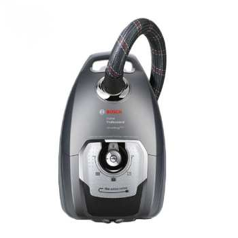 تصویر جاروبرقی بوش مدل BGL8PRO5 Bosch Vacuum Cleaner BGL8PRO5