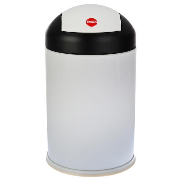 سطل زباله هایلو مدل Sienna Swing 0704