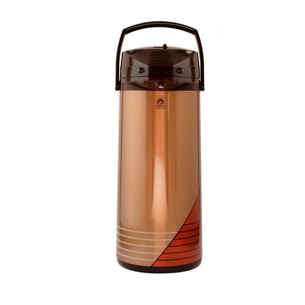 فلاسک پیکوک مدل Air Pot ظرفیت 2.5 لیتر