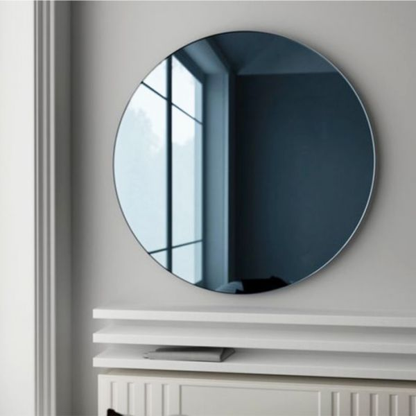 آینه مدل A01 50