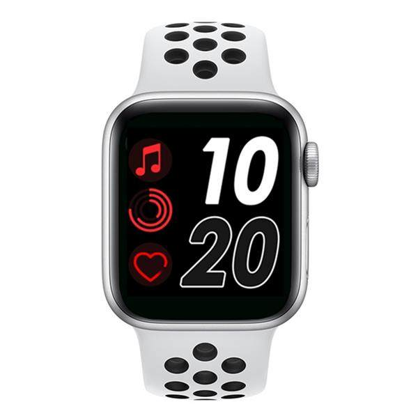 ساعت هوشمند مدل T55