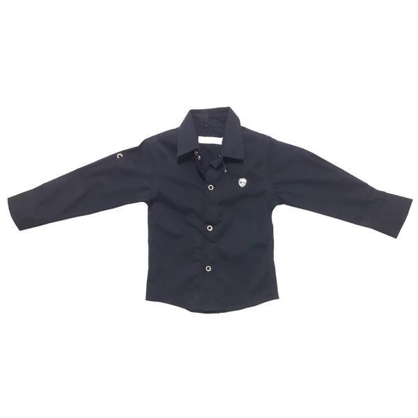 پیراهن پسرانه مدل 2099
