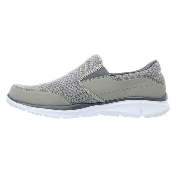 خرید                                     کفش مخصوص پیاده روی مردانه اسکچرز مدل 51361GRY
