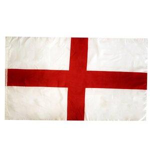 پرچم طرح انگلیس مدل 2099