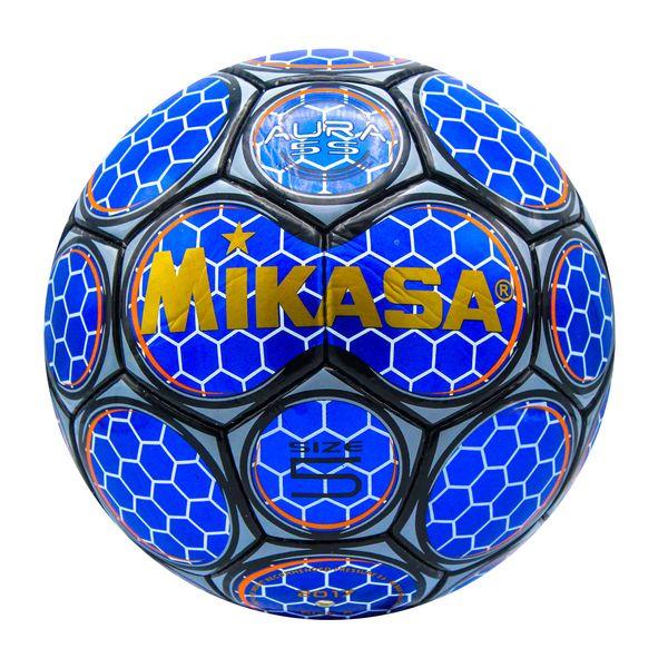 توپ فوتبال میکاسا مدل AURA55
