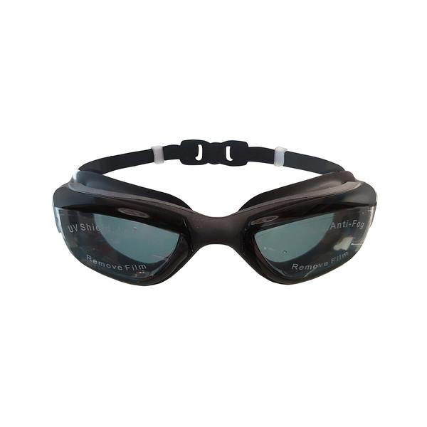 عینک شنا فری شارک مدل YG-3100