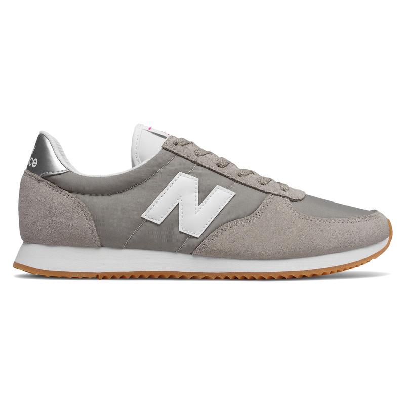 کفش مخصوص پیاده روی زنانه نیو بالانس کد WL220CLC