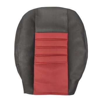 روکش صندلی خودرو مدل 9656 مناسب برای پژو 206