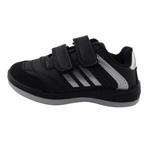 کفش پسرانه کفش شیما مدل تاتنهام کد Da-Sh6010