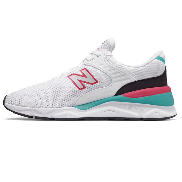 کفش مخصوص دویدن زنانه نیو بالانس مدل MSX90CRA