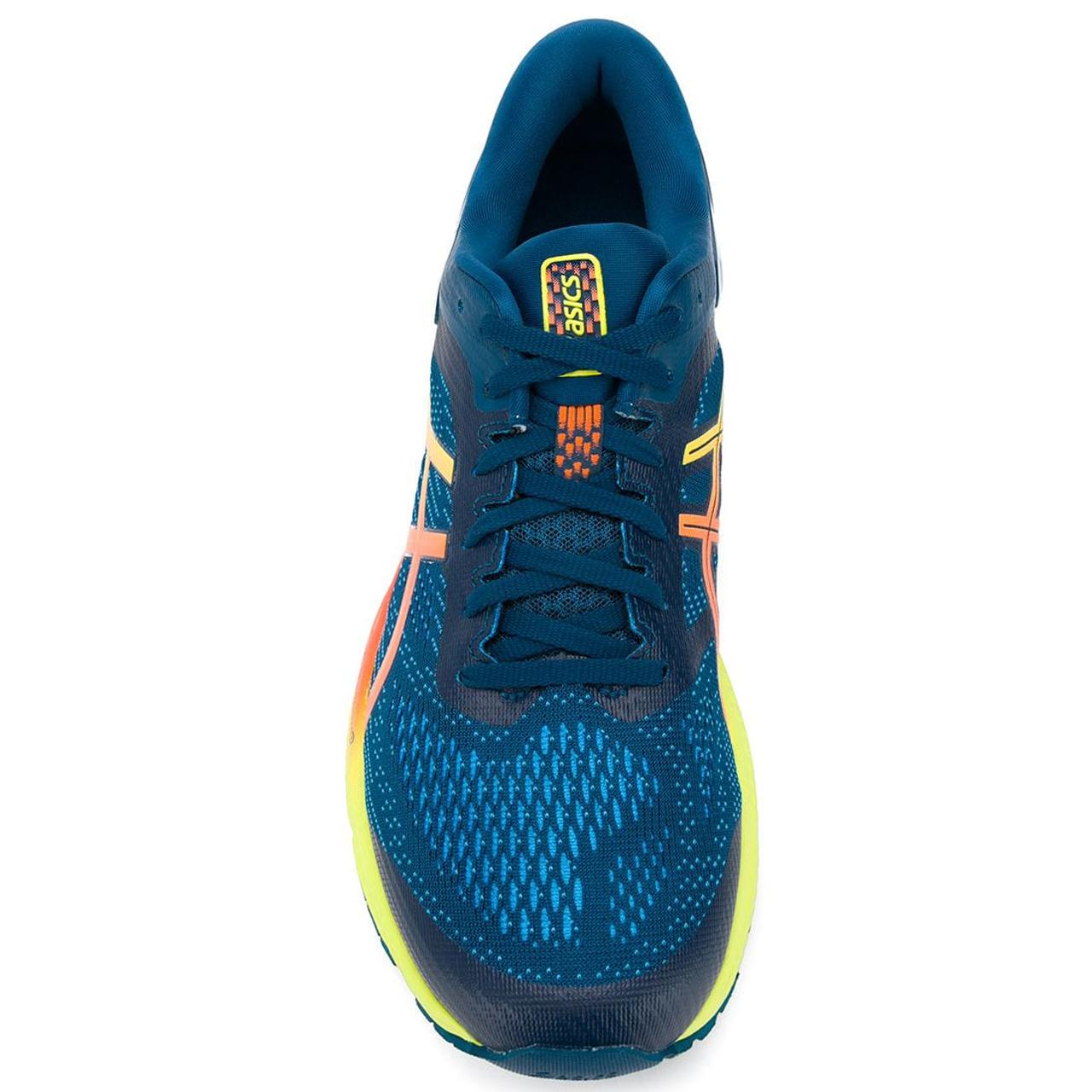 خرید                                     کفش مخصوص دویدن مردانه مدل kayano                     غیر اصل