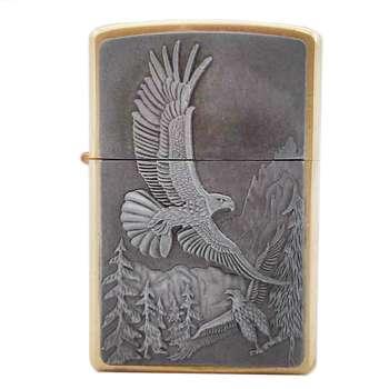 فندک طرح عقاب کد DKD- 20854